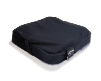 nexus SPIRIT Cushion Cover