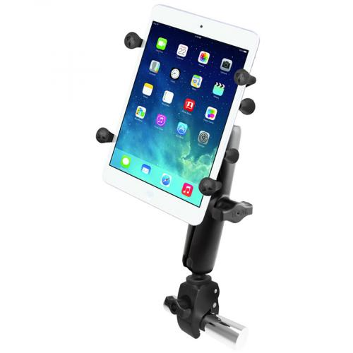 Wheelchair Mount for 7