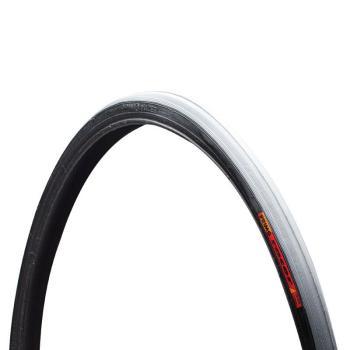 Primo Racer High Performance Wheelchair Tire 25x1 (20-559)