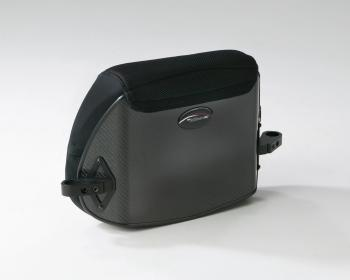 ROHO JetStream Pro Low Back System