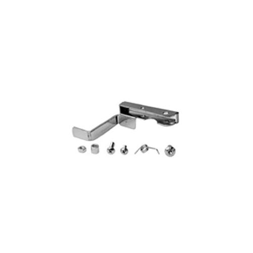 Invacare Camlock Clip Assembly