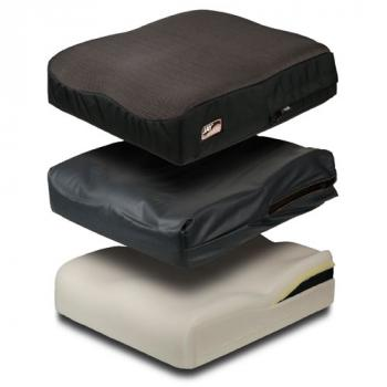 JAY Union Cushion