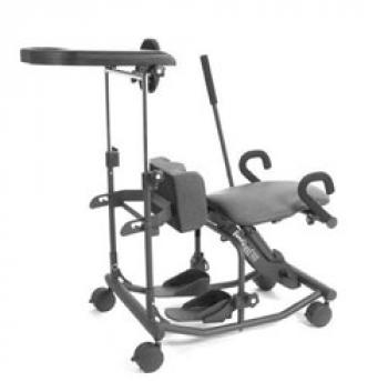 EasyStand 5000 Youth Standing Frame - Discontinued
