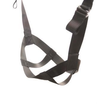 Adjustable Sling Strap - 14