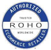 ROHO Authorized Dealer