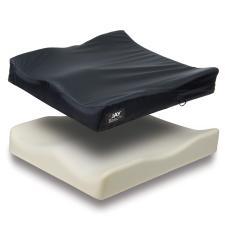 JAY BasicPRO Cushion