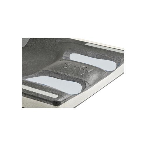 Jay J2 Cushion Replacement Foam Base