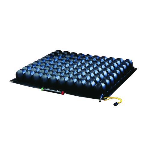 ROHO Quadtro Select Low Profile Cushion