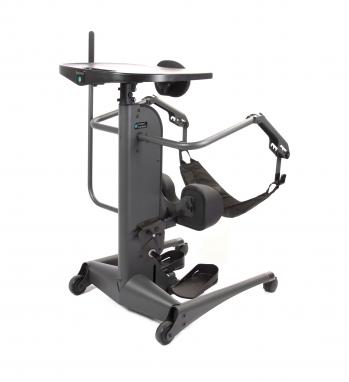EasyStand StrapStand Standing Frame