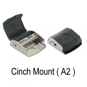 Cinch Mount