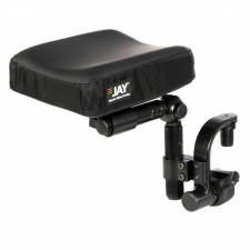 JAY Lower Extremity Amputee Support, Swing Away