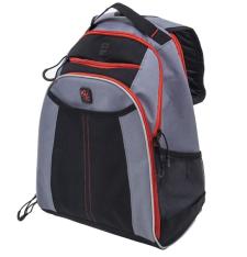 Ki Mobility Adult Backpack