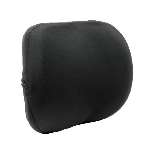 Stealth Comfort Plus Headrest