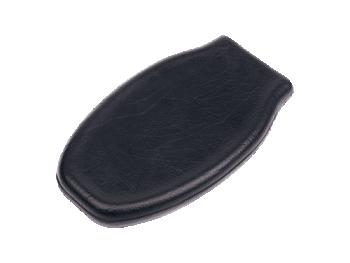 Otto Bock Flat Large Hand Pad