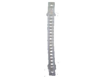 HeadPod Ladder Strap - Replacement