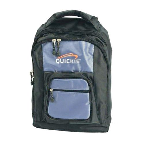 Quickie / Zippie Wheelchair Backpack