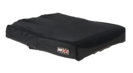 JAY X2 Cushion