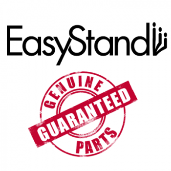 EasyStand Evolv Replacement Pump