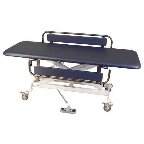 AM-SX 1072 Changing Table