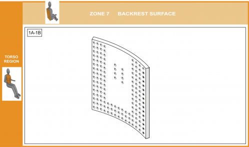 Cs-07-back Step 2a - Select Curved Base parts diagram