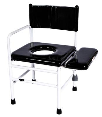 ActiveAid 310 Folding Bath Chair