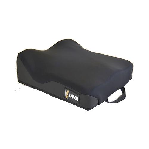 Ride Designs Java Wheelchair Cushion