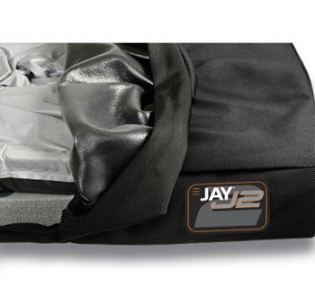 Jay J2 Replacement Incontinence Cover