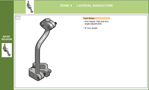 Cs-04-add_fm Step 2 Select Fixed Bracket parts diagram
