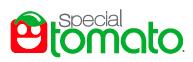 Special Tomato Pediatric Products