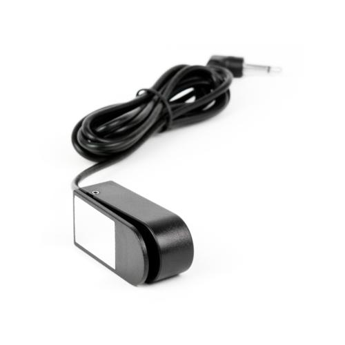 Micro Lite Switch