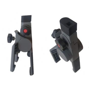 HeadPod Clamp Adaptor Kit