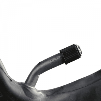 Wheelchair Caster Tube - 6 x 1 1/4