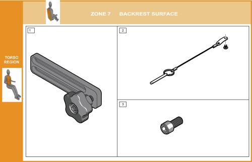 Cs-07-back Step 7 Select Attachment Hdwr Modifications parts diagram